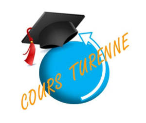 Cours Turenne