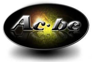 AC-BE