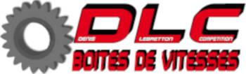 DLC Boîtes de vitesses