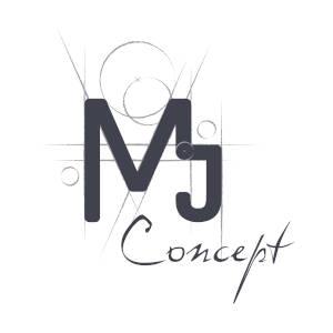 MJ Concept