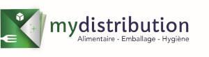 mydistribution