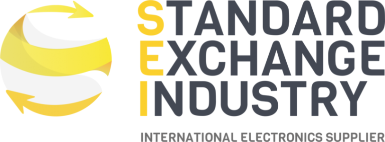 Standard Exchange Industry