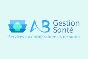 AB Gestion Santé