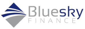 Bluesky Finance