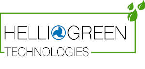 HELLIOGREEN TECHNOLOGIES