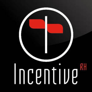 Incentive Ressources Humaines