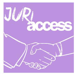 Juri Access