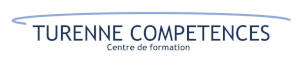 TURENNE COMPETENCES
