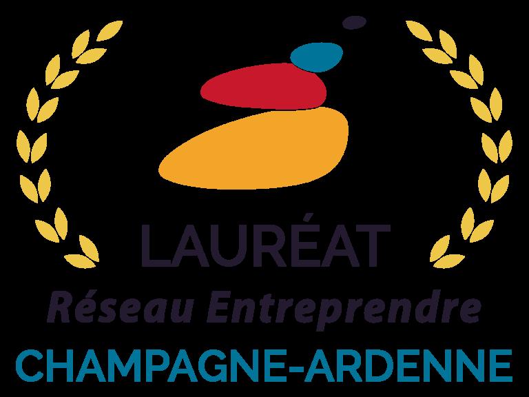 Réseau Entreprendre Champagne-Ardenne