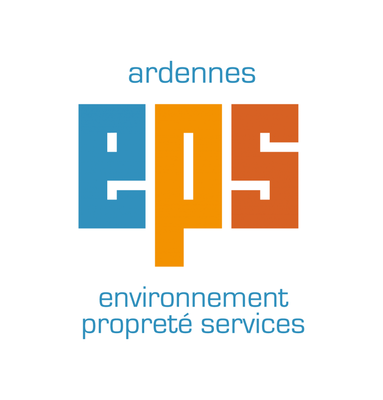 EPS ARDENNES