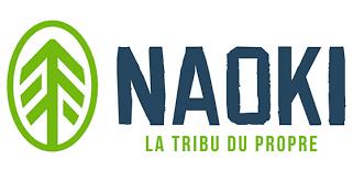 NAOKI (EPS)