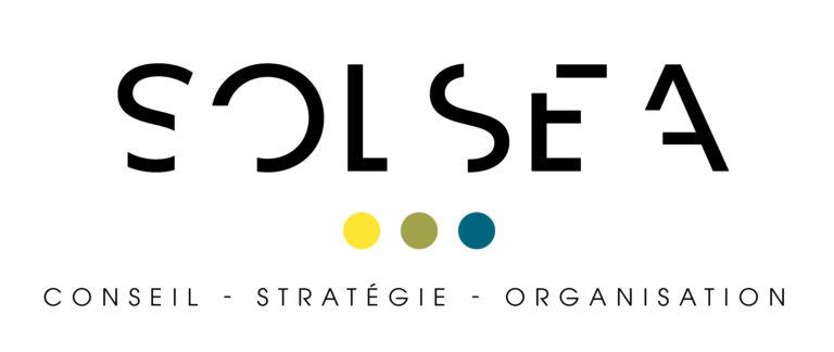 SOLSEA – COMSEA