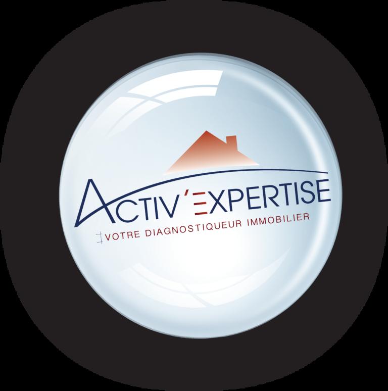 ACTIV'EXPERTISE CHARLEVILLE-MEZIERES